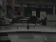 Анастейша Крайст, трио, анално, порно звезди