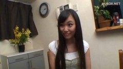 тийнейджъри, азиатки, японки, яки мацки