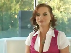 Катя Касин