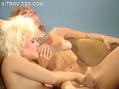 Нина Хартли, старо порно, милф, порно звезди