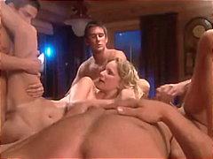 Еротични Филми