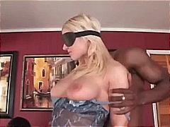 लंड, भयंकर चुदाई, बड़े स्तन