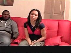 черни, африканки, домашно видео, оргия, училище