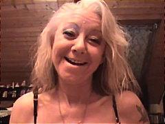 европейки, задна прашка, блондинки, домашно видео