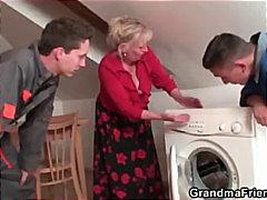 мама, домакини, бабички, възрастни, съпруга