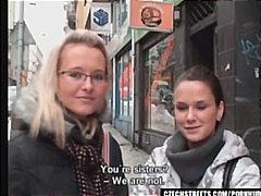 очила, европейки, чекия, свирки, аматьори, чехкини