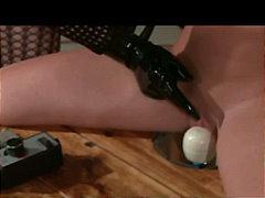 женска доминация, лесбийки, играчка, фетиш, завързване
