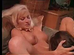 Стейси Валентайн, порно звезди, старо порно, орално
