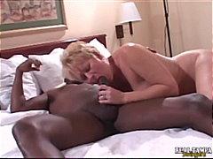 междурасово, свирки, блондинки, яко ебане, големи цици