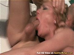 Pornhub Секс С Големи Курове