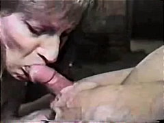 spermslugning, orgasme, amatører, pov, cumshot, blowjobs