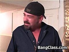 на опашки, орално, реалити, свирки, блондинки, яко ебане