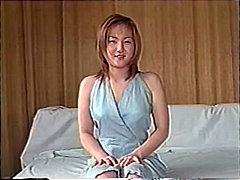 домашно видео, кастинг, японки, азиатки, аматьори