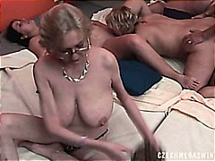 orgy, swingers, czech, groupsex, homemade, partygroupsex, czechmegaswingers.com, amateur, reality, party