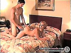 amatori, penis urias, hotel
