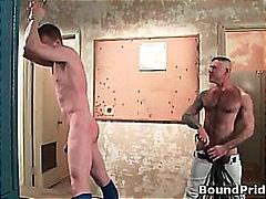 фистинг, садо-мазо, гей, масов секс, яко ебане, фетиш