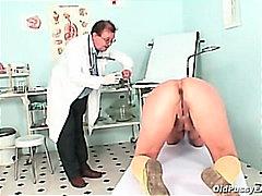 сливи, бабички, вагина, широко отворени путки, възрастни