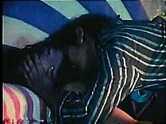 puting, hisap konek, orang india, tetek mantap, stail dulu, bogel, matang, porno hardcore, klasik
