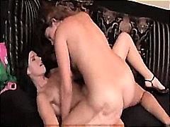 Allie Haze, mancand, staruri porno, lesbiene, saruturi, lins, brunete, pizde, pitipoance