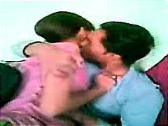 домашно видео, бивши, анално, голям кур, индийки