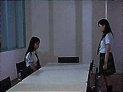 lesbian, orang asia
