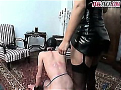 fisting, bdsm, strapon, latex, facesitting, fetish, bondage