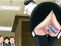 хентай, училище, японки, азиатки, аниме, анимация