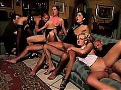 Джулия Тейлър, масов секс, голяма дупка, яко ебане
