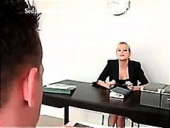 kinky sex, liderlig