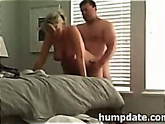 голи жени, баня