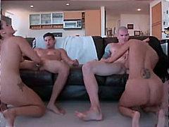 групов секс, свирки