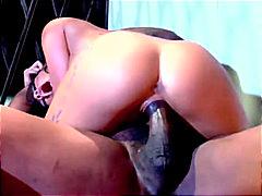 Аса Акира, брюнетки, порно звезди, свирки, големи цици
