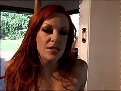 Мери Кери, порно звезди, двойка