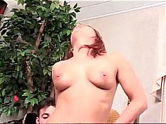 Катя Касин, мастурбация, запушена уста, порно звезди