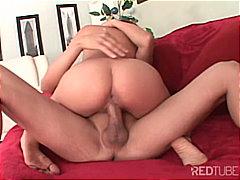 порно звезди, двойка, бръснати, свирки, азиатки