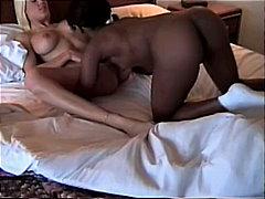 masturbación, lesbianas, juguetes, negras de ébano, rubias