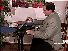 masturbation, brunettes, pipes, couple, bas, branlette