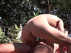 мастурбация, свирки, блондинки, двойка, играчка