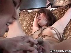 японки, чорапи, брюнетки, целувка, мастурбация, лесбийки