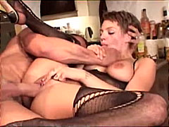 Беладона, анално, двойка, порно звезди, мастурбация