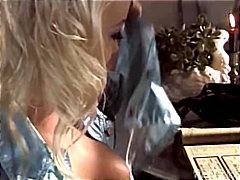 Силвия Сейнт, порно звезди, двойка, анално, свирки