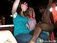 междурасово, масов секс, жена гол мъж, чекия, парти