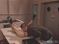 мастурбация, блондинки, двойка, свирки