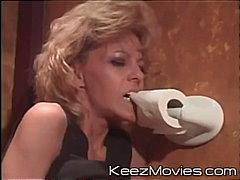 на лицето, свирки, мастурбация, яко ебане, порно звезди