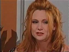 Стефани Суифт, големи цици, лесбийки, орално
