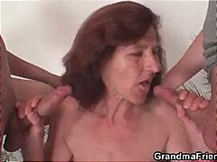 мама, бабички, възрастни, реалити, групов секс