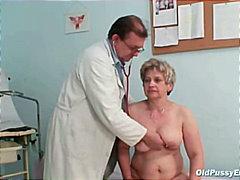домашно видео, сливи, гинеколог, възрастни