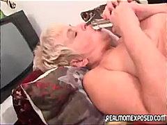 zarostlý, maminy, amatérská videa, masturbace, zralý ženský, babičky, blondýnky
