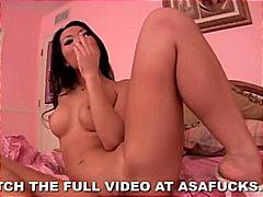Аса Акира, порно звезди, високи токчета, азиатки