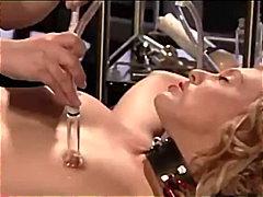 женска доминация, латекс, чорапи, садо-мазо, групов секс